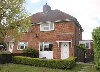 Thumbnail 3 bedroom semi-detached house to rent in Yewtree Cottage, 11 Earlsford Road, Mellis