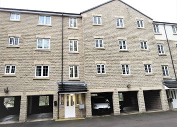 Thumbnail 2 bedroom flat for sale in Chestnut Court, Oughtibridge, Sheffield