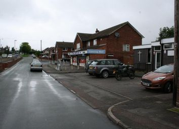 Thumbnail Land for sale in 104 Tamworth Road, Tamworth