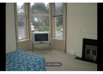 Thumbnail 2 bedroom flat to rent in Mclelland Drive, Kilmarnock