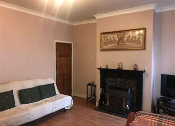 Thumbnail 3 bed property to rent in Paynes Lane, Coventry