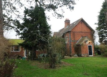 Thumbnail 3 bed semi-detached house for sale in Tibberton, Gloucester