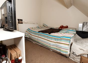 Thumbnail Room to rent in Broadway - Room 2, Treforest, Pontypridd