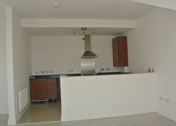 Thumbnail 3 bed flat to rent in Flat Croxteth Road, Liverpool