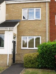 2 bed flat to rent in Star Road, Caversham, Reading RG4
