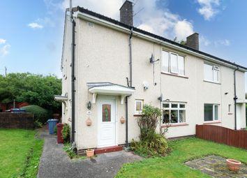 Rolleston Road, Blackburn BB2, lancashire property