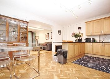 Thumbnail 2 bedroom flat to rent in Carlton Hill, London