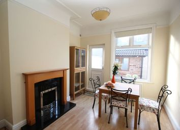 Thumbnail 4 bed terraced house to rent in Stormont Road, Garston, Liverpool