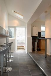 Thumbnail 4 bed terraced house for sale in Nursery Road, London