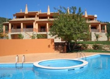 Thumbnail 4 bed town house for sale in Loule, Algarve, Portugal