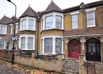 Thumbnail 4 bed terraced house for sale in Lyndhurst Drive, London