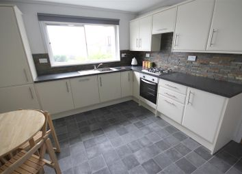Thumbnail 2 bed flat for sale in Everard Avenue, Bradway, Sheffield