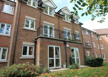 Thumbnail 1 bedroom flat to rent in St. Agnes Road, East Grinstead