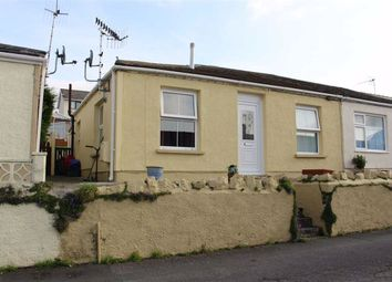3 bed cottage for sale in Wiston Street, Golden Hill, Pembroke SA71