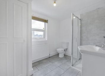 Thumbnail 6 bed semi-detached house to rent in Percy Road, London