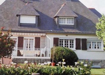 Thumbnail 5 bed detached house for sale in Guégon, Bretagne, 56120, France