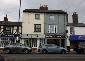 1 bed flat to rent in High Street, Barnet EN5