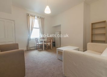 Thumbnail 3 bed property to rent in Cardigan Terrace, Heaton