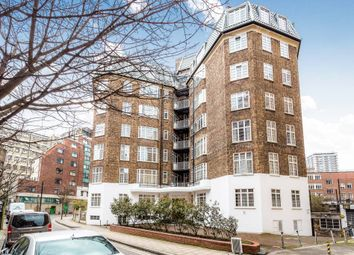Thumbnail 2 bed flat to rent in Stourcliffe Street, London