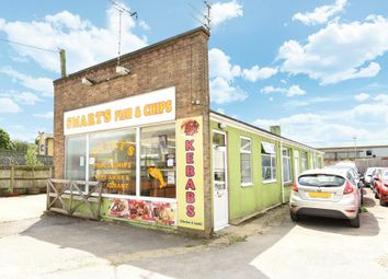 Thumbnail Restaurant/cafe to let in Black Bourton Road, Carterton