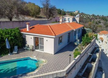 Thumbnail 3 bed bungalow for sale in Tsada, Cyprus