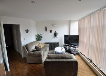 Thumbnail 2 bedroom flat to rent in The John Green Building, 27 Bolton Road, Bradford