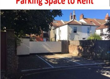 Thumbnail Property to rent in Merchant Street, Bognor Regis