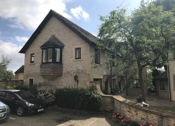 Thumbnail 1 bed flat for sale in Cavendish House, Chantry Court, Tetbury
