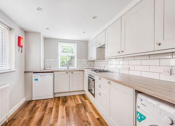 Thumbnail 5 bed terraced house to rent in Red Bridge Hollow, Old Abingdon Road, Oxford