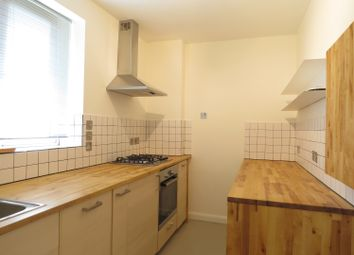 Thumbnail 1 bedroom flat to rent in Westwood Hill, Sydenham