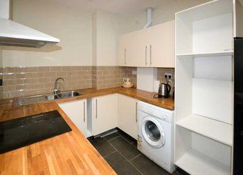 Thumbnail 3 bedroom flat to rent in Edgware Road, London