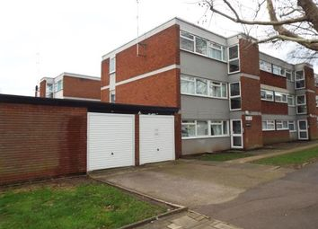 2 bed flat for sale in Linden Court, Linden Road, Bedford, Bedfordshire MK40
