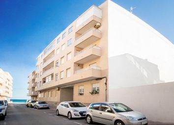Thumbnail 1 bed apartment for sale in La Mata, La Mata, Spain
