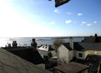 Thumbnail 2 bed cottage to rent in Uttons Avenue, Leigh-On-Sea