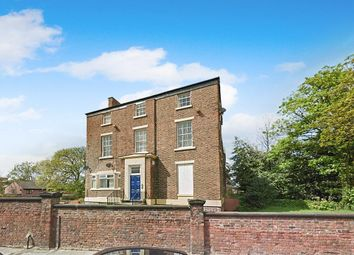 Thumbnail 2 bed flat to rent in Hawthorne Road, Bootle, Liverpool