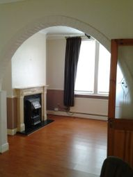 Thumbnail 2 bedroom terraced house for sale in Elizabeth Street, Thornaby, Stockton-On-Tees
