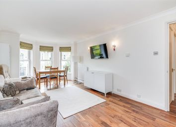 Thumbnail 2 bed flat for sale in Connaught House, Grove Road, Surbiton