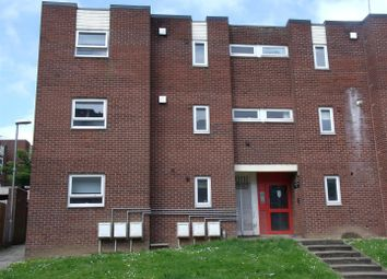 Thumbnail 1 bedroom flat to rent in Beaconsfield, Brookside, Telford