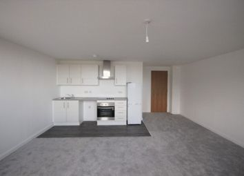 Thumbnail 2 bedroom flat to rent in Meridian House, Leeds