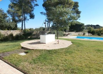 Thumbnail 5 bed villa for sale in Prainha, Alvor, Portimão, West Algarve, Portugal