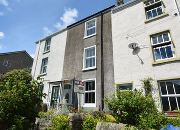 3 bed terraced house for sale in Lindal, Ulverston, Cumbria LA12