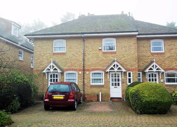 Thumbnail 2 bed property for sale in Natalie Mews, Twickenham