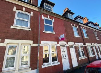 3 bed property to rent in Radford Avenue, Kidderminster DY10