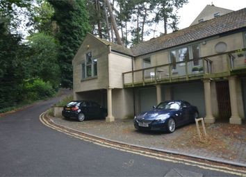 Thumbnail 2 bed end terrace house to rent in Lower Hedgemead Road, Bath