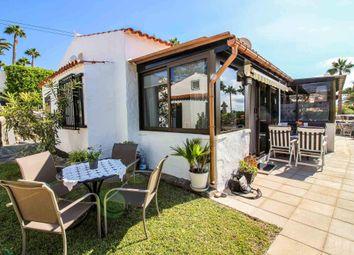 Thumbnail 1 bed town house for sale in 35120 Arguineguín, Las Palmas, Spain
