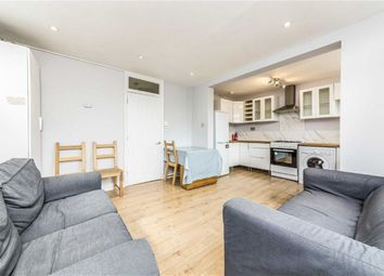 Thumbnail 4 bed terraced house to rent in Ramilles Close, Brixton