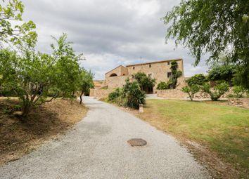 Thumbnail 6 bed property for sale in Emporda, Alt Empordá, Roses, Girona, Girona, Spain