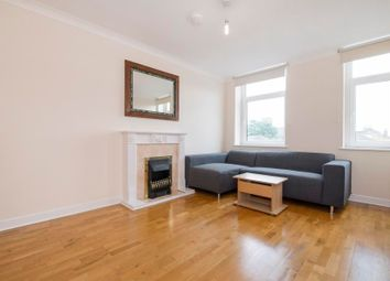 2 bed flat to rent in Hartington Road, London W13