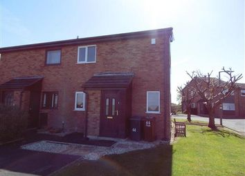 Thumbnail 1 bed property to rent in The Hamlet, Lytham St. Annes