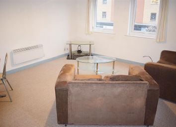 Thumbnail 1 bedroom flat for sale in Sherwood Mews, Boland Drive, Fallowfield
